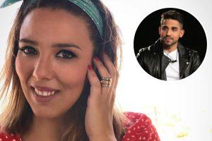 Lorena Edo ('GH 14') desenmascara a Miguel Frigenti y le acusa de «odio y gordofobia»