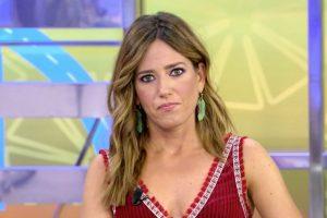 Nuria Marín se confiesa: «No me he casado por culpa de Kiko Matamoros»