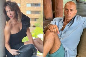 María Patiño, aplastante, manda un mensaje a Kiko Matamoros por su guerra contra 'Sálvame'