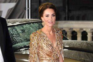 De Kate a Letizia, las royals tienen claro cuál es el mejor vestido de gala