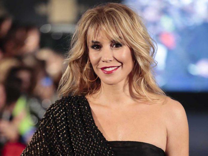 Raquel Meroño