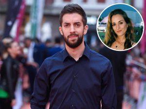 En SEMANA, David Broncano y Silvia Alonso, nueva pareja sorpresa