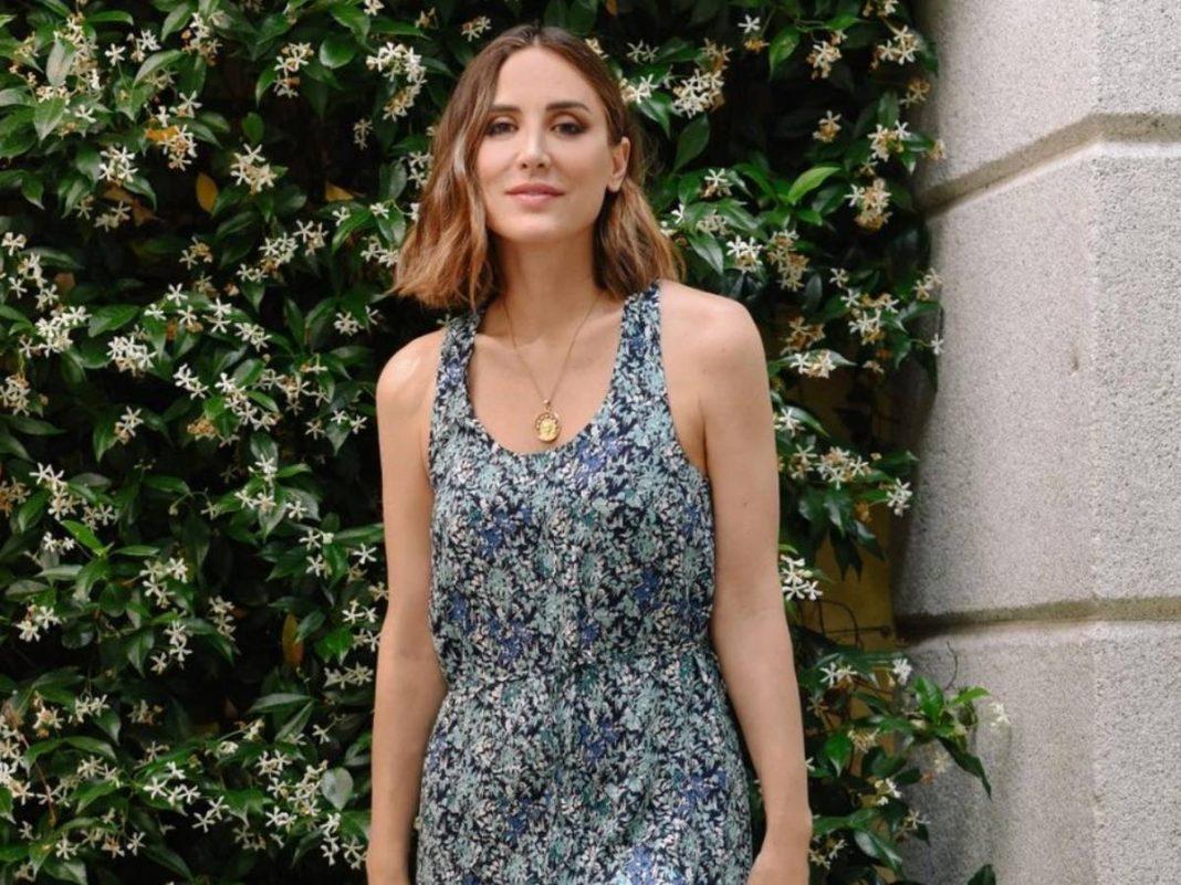 manicura Tamara Falcó