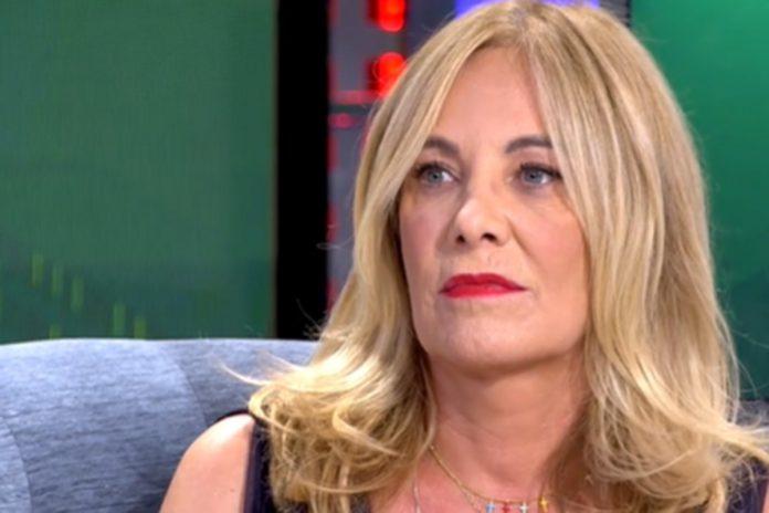Belén Rodríguez