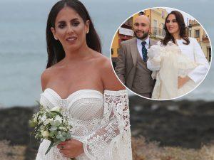 Kiko Rivera y Anabel Pantoja, en las antípodas también a la hora de casarse