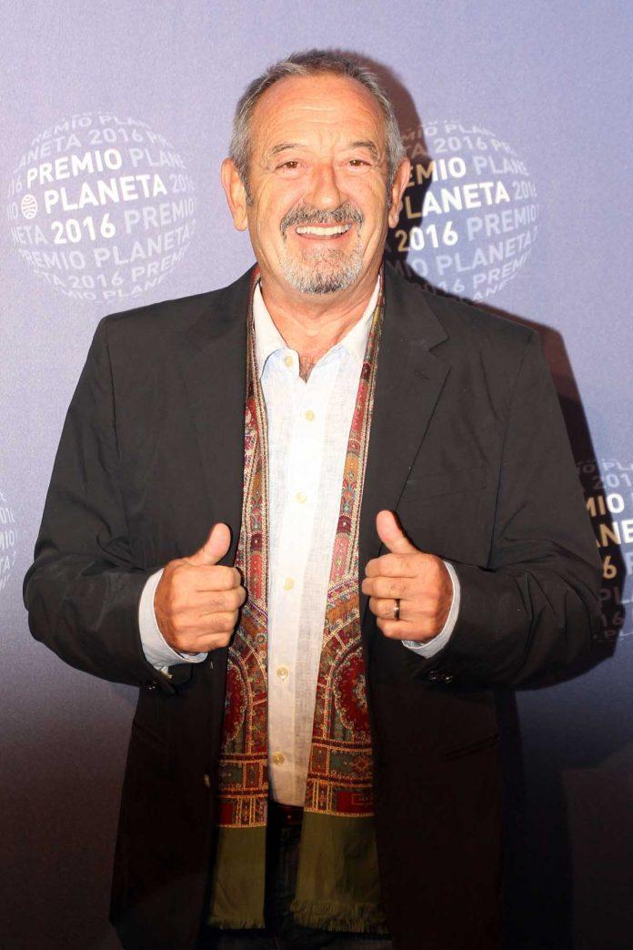 Karlos Arguiñano