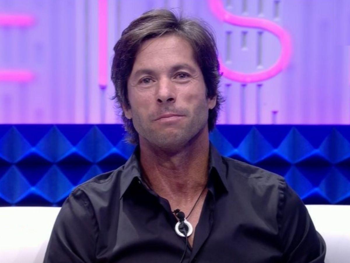 Canales Rivera (1)