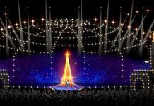 Eurovisión Junior 2021