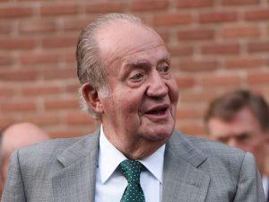 Todas las confesiones del Rey Don Juan Carlos en su libro de memorias