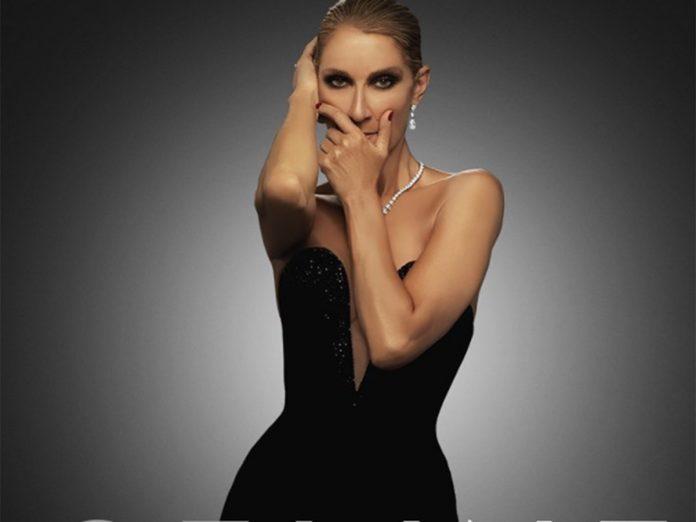 Celine Dion enfermedad