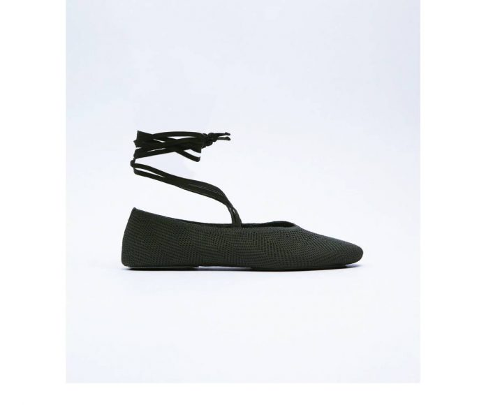 Yoga Zara